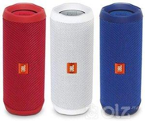 bluetooth speaker good