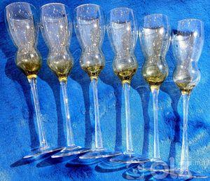 виноний хундага