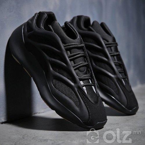 adidas yeezy 709v3