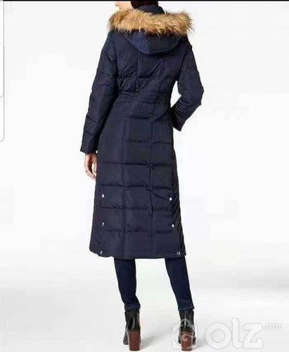 Гадуур хувцас